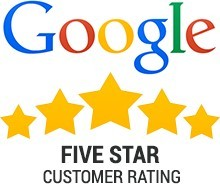 best piano lessons calgary google review