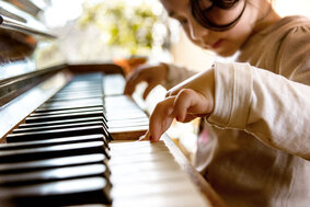 Royal Conservatory of Music, Piano Adventures, piano lessons calgary